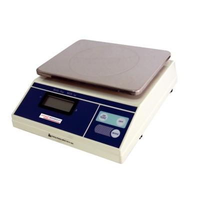 Balance électronique 15 kg / 5g