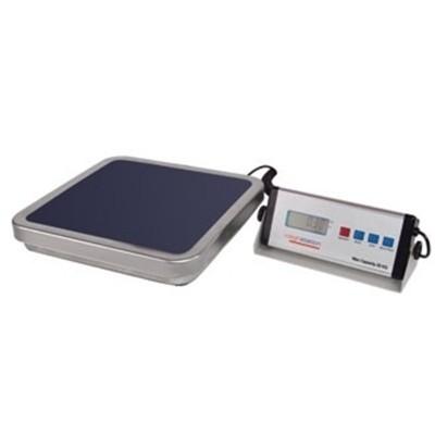 Balance électronique 30 kg / 10g