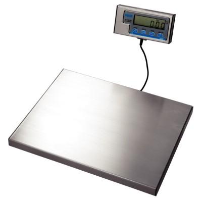 Balance électronique 60 kg / 5g