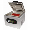 MACHINE SOUS VIDE A CLOCHE