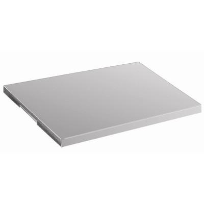 Plaque chauffante aluminium