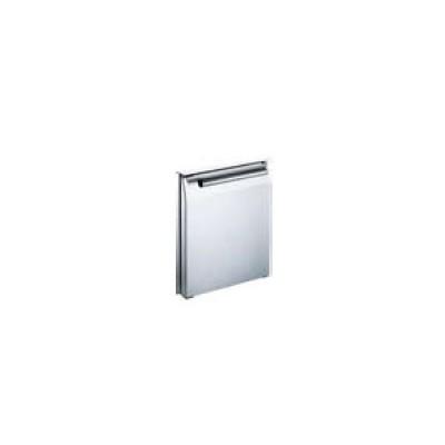 Porte battante pour placard DAGA 350