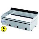 PLANCHA ELECTRIQUE INOX 900 × 550