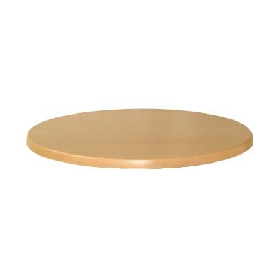 PLATEAU DE TABLE ROND 600 MM
