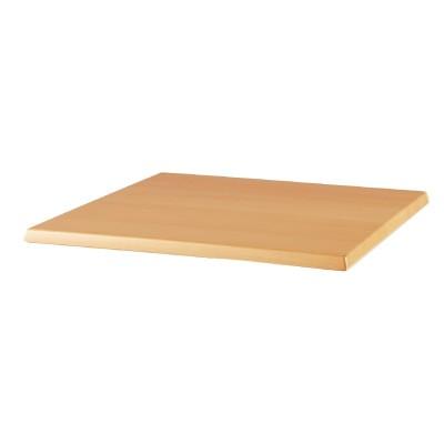 PLATEAU DE TABLE CARE 700 x 700 MM