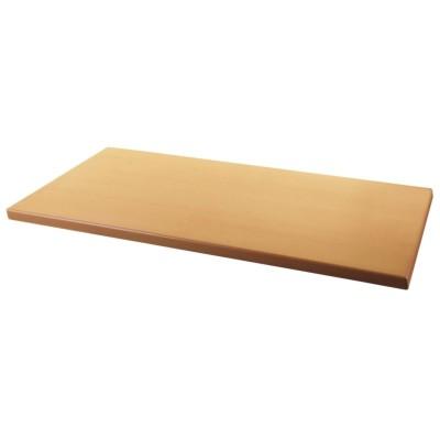 PLATEAU DE TABLE 1100 x 700 MM