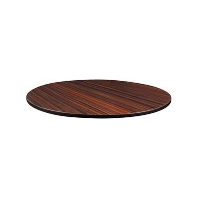 Plateau de table extérieure ronde ø600 mm