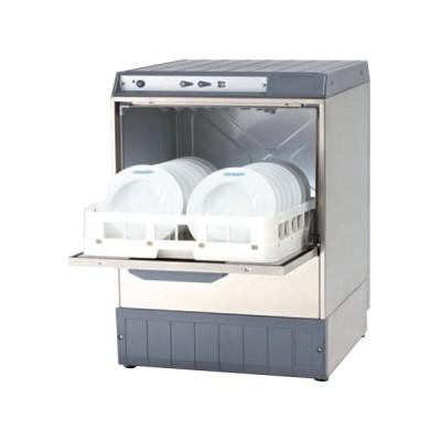 Lave-vaisselle 50