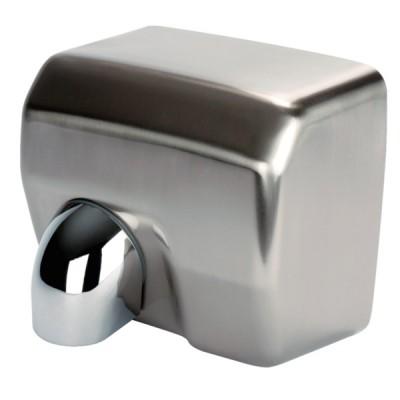 Sèche-mains automatique faible consommation