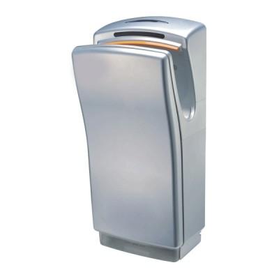 Sèche-mains automatique ultra-rapide