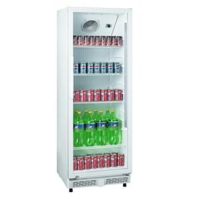 Armoire réfrigérée ventilée DGTK 230