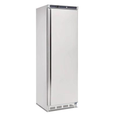 Armoire réfrigérée inox 400L