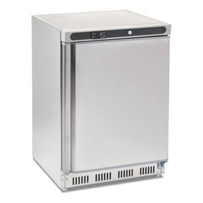 Armoire réfrigérée inox 150L