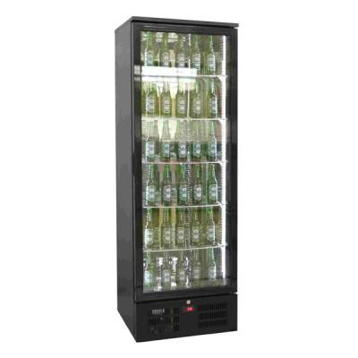 Réfrigérateur de bar 290L