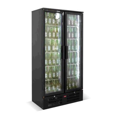 Réfrigérateur de bar 460L