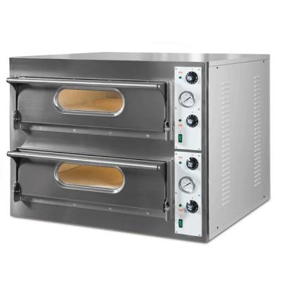 """Four a pizza électrique """"66"""""""