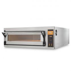 Four à pizza électrique TR 6L