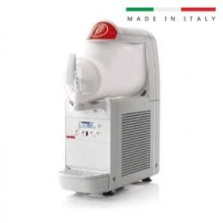 Machine à crème glacée - MINIGEL Plus 1