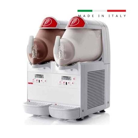 Machine à crème glacée - MINIGEL Plus 2