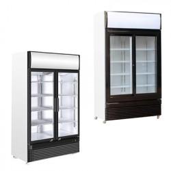 Réfrigérateur à boissons 780L