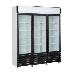 Réfrigérateur à boissons 1065L