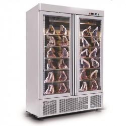 Réfrigérateur spécial viande