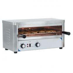 Toaster à quartz petit modèle