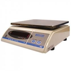 Balance électronique 6kg
