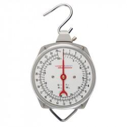 Balance à suspendre 25kg