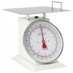 Balance à plateau 100 kg