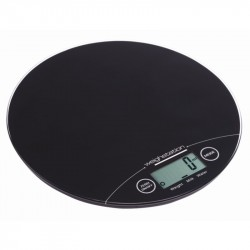 Balance électronique 5 kg