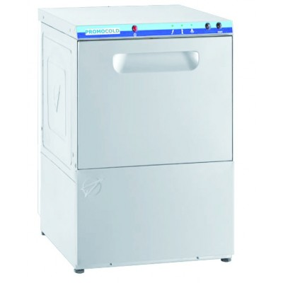 Lave vaisselle Alpha 50