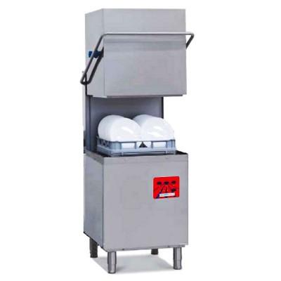 EKO T110 - Lave vaisselle à capot