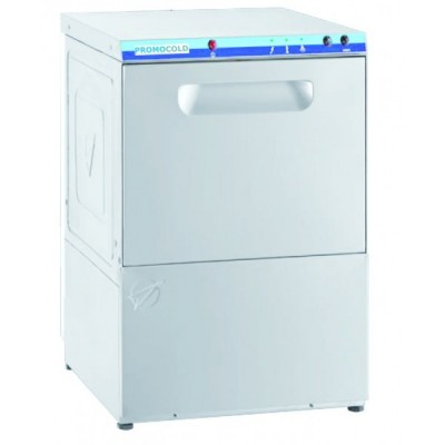 Lave vaisselle frontal  Alpha 50 top
