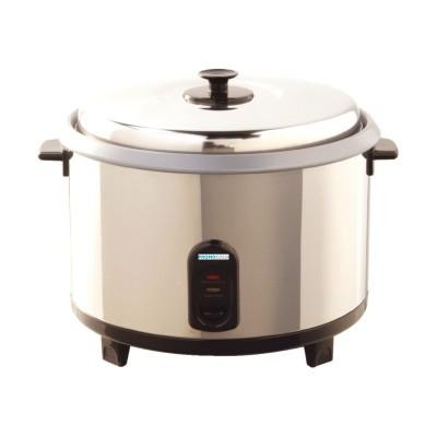 Auto-cuiseur à riz