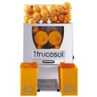 Presse orange automatique