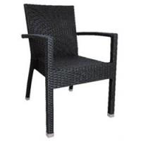 Chaises et fauteuils plastiques et résines