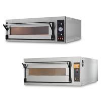 Fours à pizza / boulangerie-pâtisserie