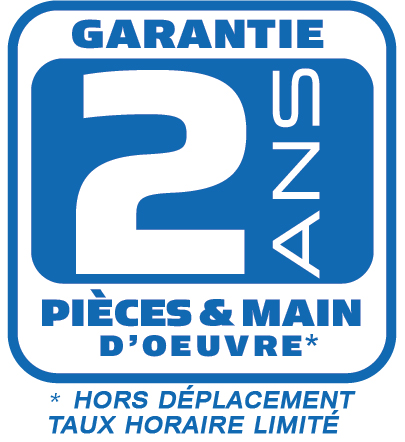 Garantie-2-ans-PMO.jpg